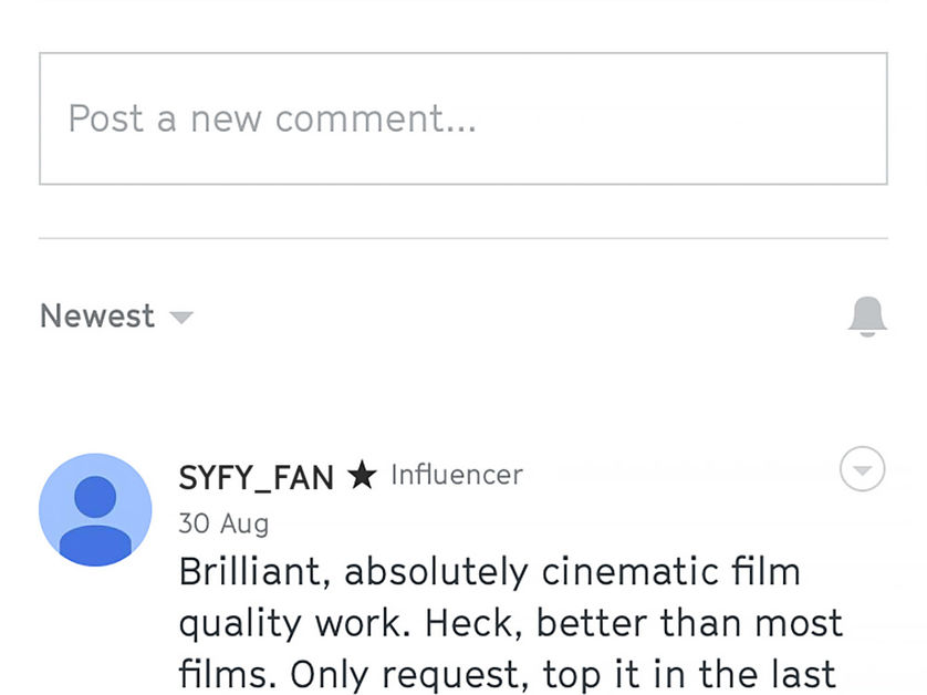 app_detail_syfywire_comments.jpg