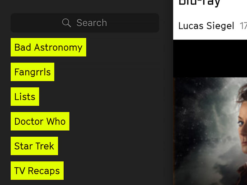 app_detail_syfywire_tags.jpg