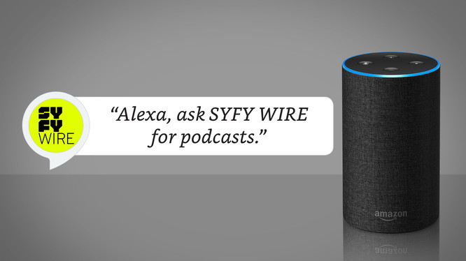 app_feature_alexa_syfywire.jpg