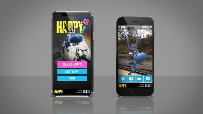app_feature_happy_ar.jpg