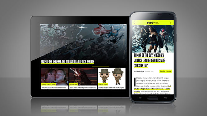 app_feature_syfywire.jpg