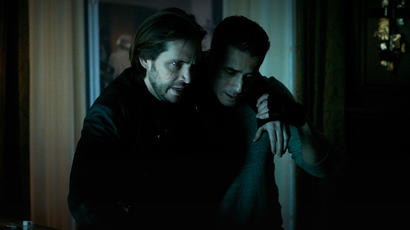 12Monkeys_hero_210.jpg