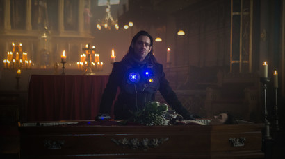 12Monkeys_hero_309.jpg
