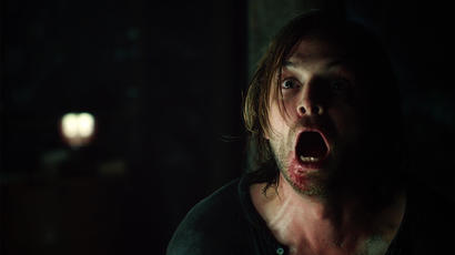 12Monkeys_gallery_104Recap_15.jpg
