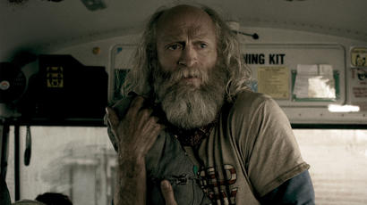 ZNation_gallery_206Recap_02.jpg