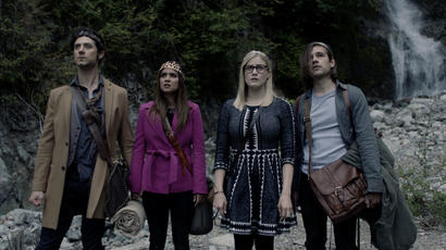 TheMagicians_S2_trailer_group_hero.jpg