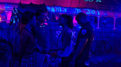 BloodDrive_gallery_105Recap_07.jpg
