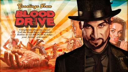 BloodDrive_hero_PostCard_Front.jpg