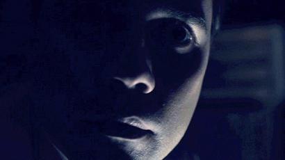 ParanormalWitness_blog_life_nick_pope_01.jpg