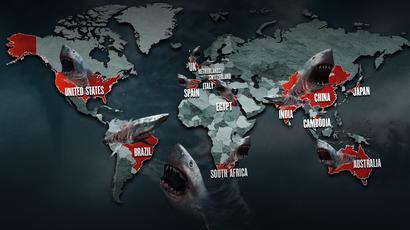 Sharknado5_hero_map.jpg