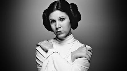 SyfyWire_blog_who_won_the_week_carrie_fisher_01.jpg