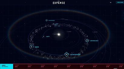 TheExpanse_blog_enter_the_future_01.jpg