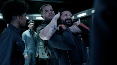 TheExpanse_blog_moments_103_00.jpg