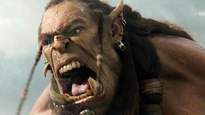 Warcraft_blog_videos_01.jpg