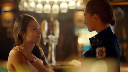 WynonnaEarp_blog_backstage_wayhaught_01.jpg