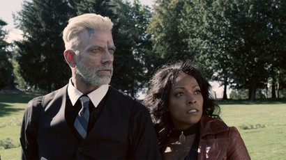 ZNation_gallery_Season03recap_21.jpg