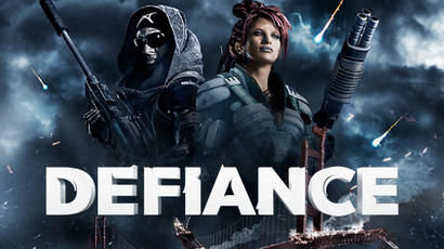defiance_game_608x348_0.jpg