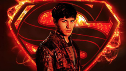 krypton_1.png
