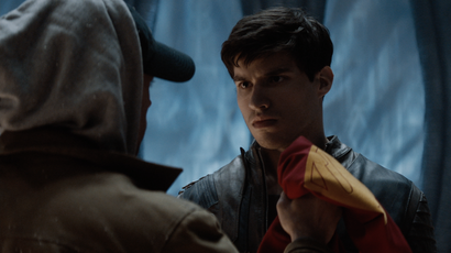 Krypton_trailer2_hero_2.png