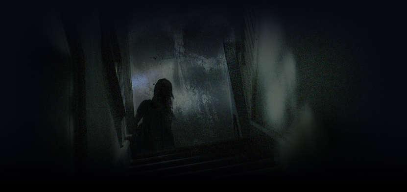 cast_banner_ParanormalWitness_S5.jpg