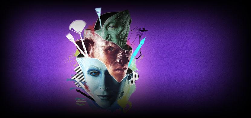 cast_banner_FaceOff_gameface.jpg