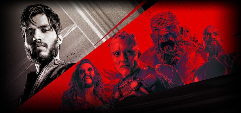 cast_banner_krypton_v2.jpg