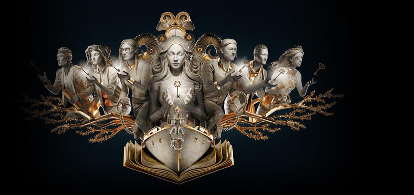 cast_banner_magicians_s3.jpg