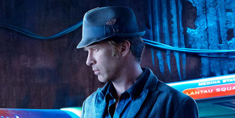 cast_expanse_detective_miller.jpg