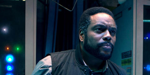cast_expanse_fred_johnson_s1.jpg