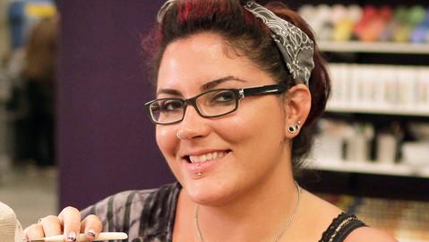 contestants_corinne_foster.jpg