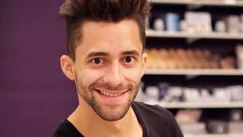 contestants_niko_gonzalez.jpg