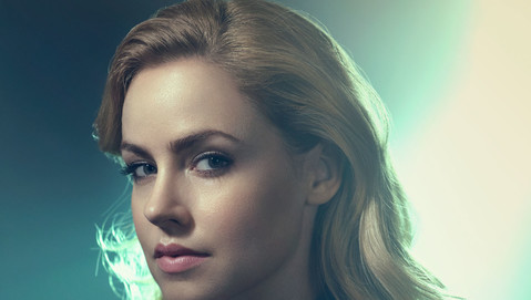 cast_12monkeys_cassandra.jpg