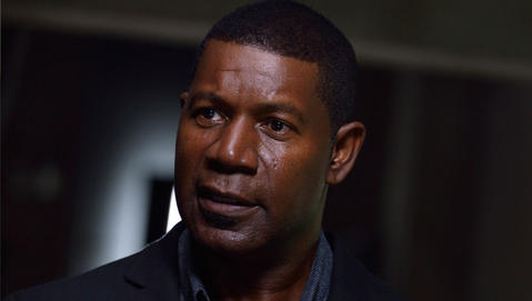 cast_Incorporated_DennisHaysbert.jpg