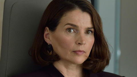 cast_Incorporated_JuliaOrmond.jpg