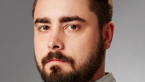 cast_face_off_evan_hedges.jpg