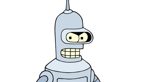cast_futurama_bender_0.jpg