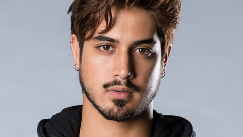 cast_ghost_wars_avan_jogia.jpg