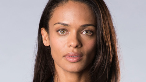 cast_ghost_wars_kandyce_mcclure.jpg