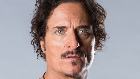 cast_ghost_wars_kim_coates.jpg