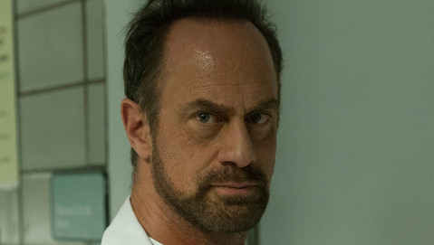 cast_happy_chris_meloni.jpg