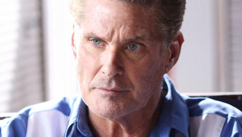 cast_sharknado_3_david_hasselhoff.jpg