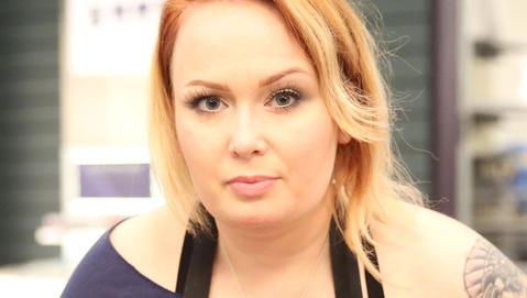 contestants_jasmine_ringo.jpg