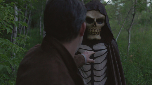 channel Zero-101-recap gallery-11_3.jpg