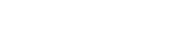 Haunting Australia
