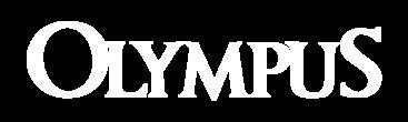 logo_v3_olympus.png