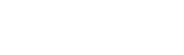 Bazillion Dollar Club