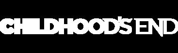 logo_v3_ChildhoodsEnd.png