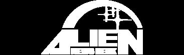 logo_aliennewsdesk