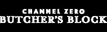 logo_channelzero_butchersblock_0.png