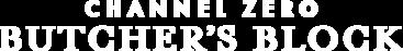 logo_channelzero_butchersblock_new
